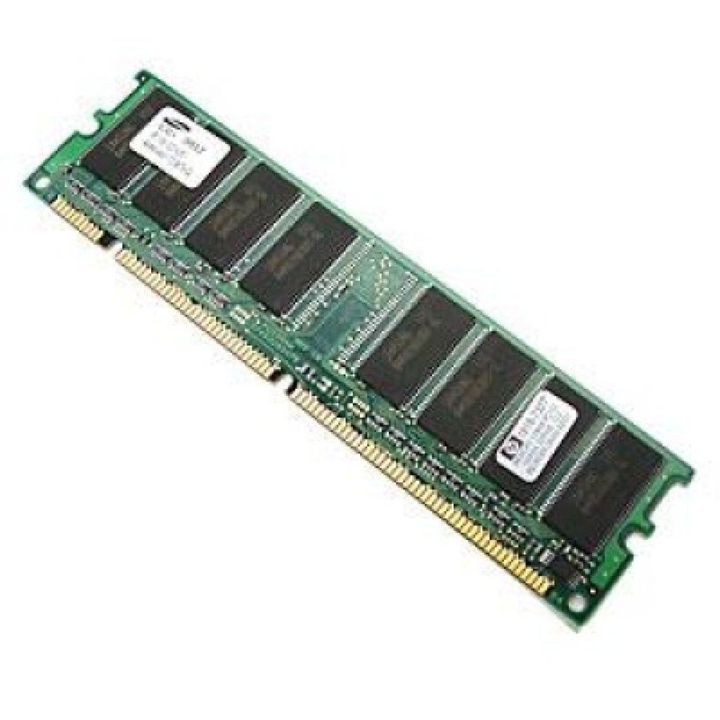Memoria 512Mb DDr 333/400Mhz